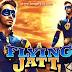 Flying Jatt Songs.pk | Flying Jatt movie songs | Flying Jatt songs pk mp3 free download