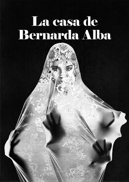 LA CASA DE BERNARDA ALBA: UNA ÓPERA LORQUIANA