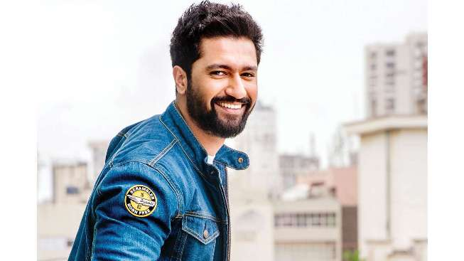 Vicky Kaushal Upcoming Movies List 2019, 2020 & Release Dates