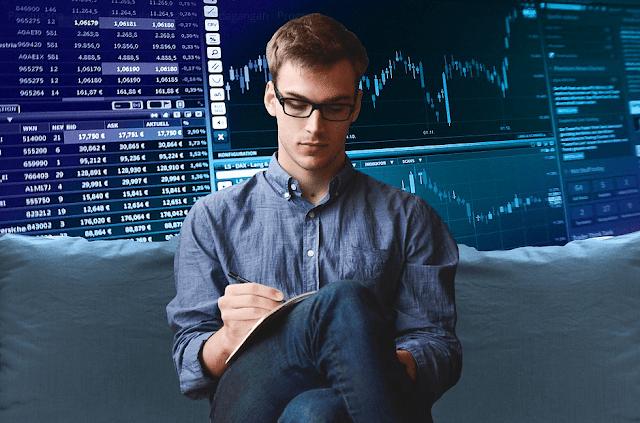 Kekurangan dan kelebihan Penyimpanan Wallet Cyptocurrency