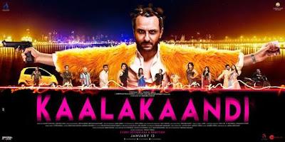 Kaalakaandi Full Movie HD Free Download DVDrip HD Movies Point