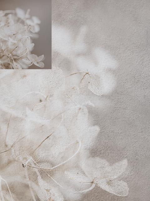 "CoffeeShop ""Impressions"" Fine Art Texture Set!"