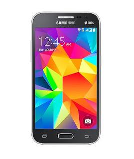 Samsung SM-G360H Image