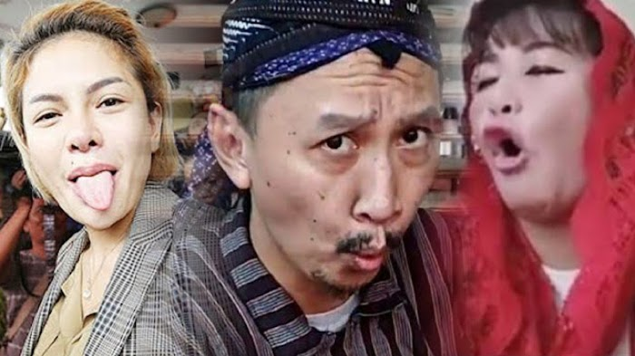 Advokat Pembela Habib Rizieq Akan Kaji Tuduhan Dewi Tanjung, Nikita Mirzani dan Abu Janda