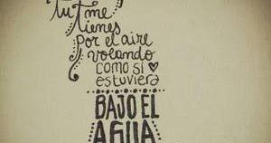 Imagenesparawhatsapp Imagenes De Calle 13 Con Frases De Amor