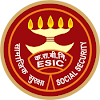 Employees State Insurance Corporation (ESIC) 2020 Jobs Recruitment