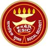 Employees State Insurance Corporation (ESIC) 2020 Jobs Recruitment