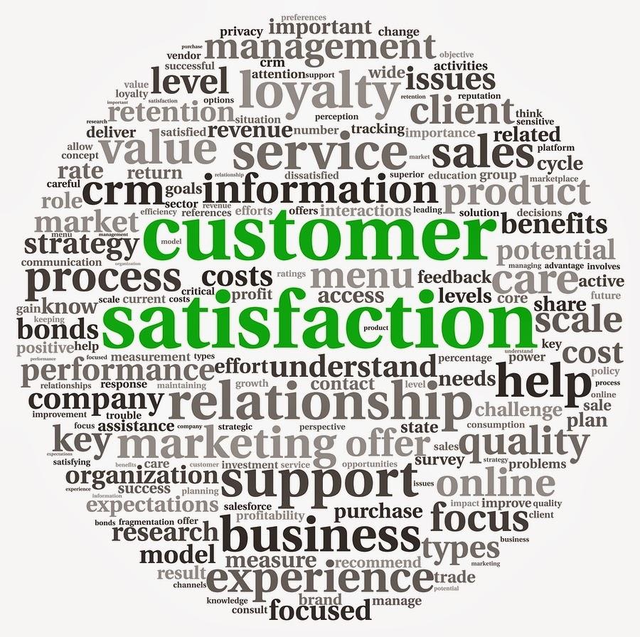 Ezpsa  Customer Service