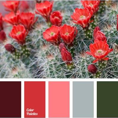 pengertian warna pastel dan contohnya grafis media