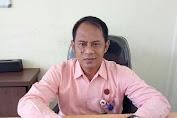 Dibawah Kepemimpinan Budi Prabowo, Ini Dia Komitmen GNPK-RI Brebes Berantas Korupsi