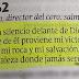 Salmos 62:1-2