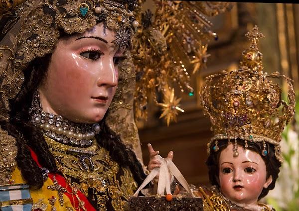 La Banda del Maestro Tejera seguirá acompañando a la Virgen del Carmen de Jerez