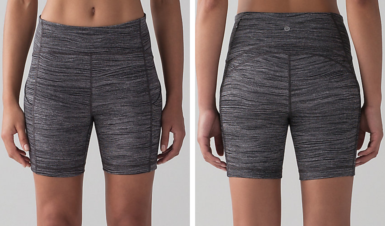 https://api.shopstyle.com/action/apiVisitRetailer?url=https%3A%2F%2Fshop.lululemon.com%2Fp%2Fwomen-shorts%2FSole-Training-Short%2F_%2Fprod8431344%3Frcnt%3D15%26N%3D1z13ziiZ7z5%26cnt%3D59%26color%3DLW7AG6S_029260&site=www.shopstyle.ca&pid=uid6784-25288972-7