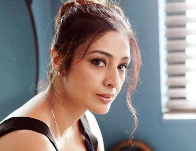 tabu andhadhun best bollywood actress