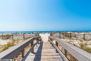 Lighthouse Condos For Sale and Vacation Rentals, Gulf Shores Alabama Real Estate