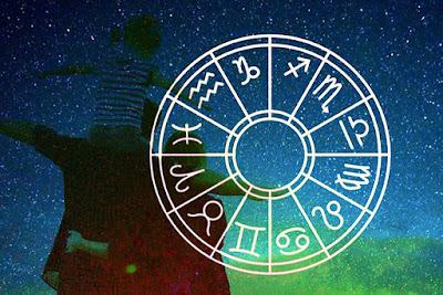 Horoscopul zilei de vineri, 18 iunie 2021