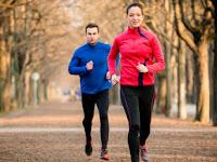 Cara Melakukan Olahraga yang Baik dan Benar bagi Tubuh