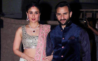 kareena-twice-refused-to-marriage-saif
