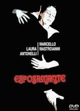 Esposa Amante (1977)