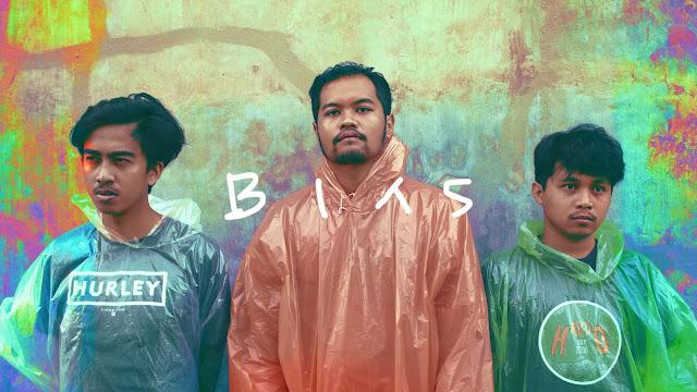 BIAS, Band Asal Jogja yang Akan Wakili Indonesia di Event Planetrox Kanada September Tahun Ini, Selamat!