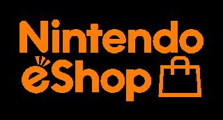Cómo y dónde puede publicar un estudio de videojuegos - Requisitos y precios de las stores digitales