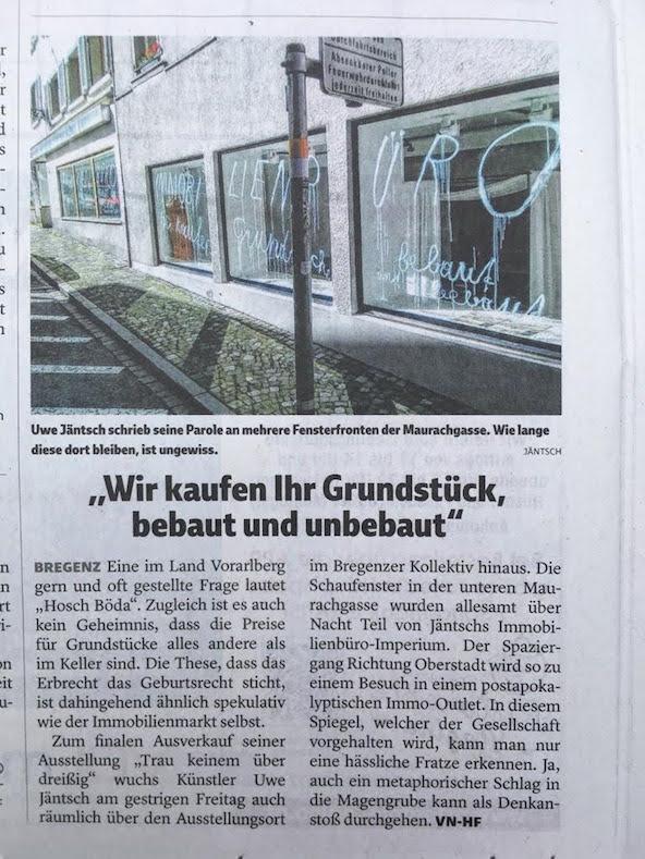 https://www.vn.at/kultur/2021/05/28/wir-kaufen-ihr-grundstueck-bebaut-und-unbebaut.vn