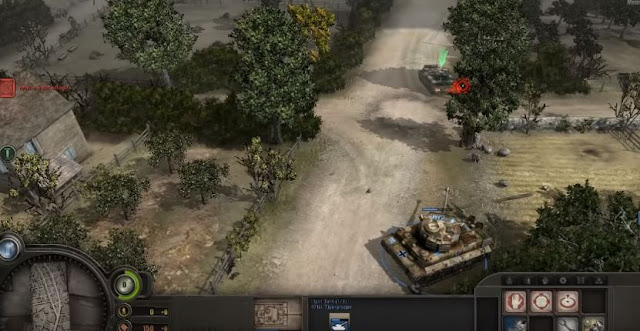 Company Of Heroes Tales Of Valor PC Game Download