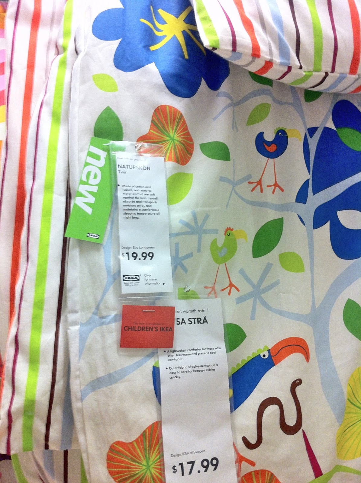 Knesting Ikea Inspiration New 2014 Ikea Catalog Items A