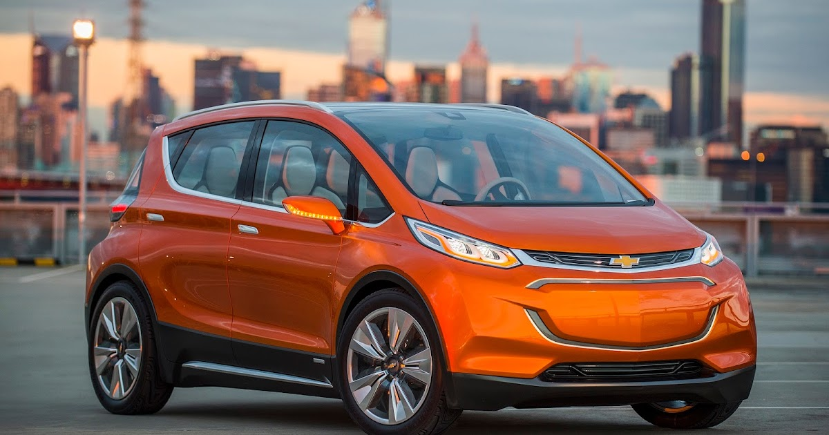 Cars With Cords Tesla Model 3 Vs Chevy Bolt Charging Network Tips