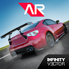 "Assoluto Racing Mod Money (tiền) – Game đua xe ""khúc cua"""