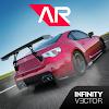 "Assoluto Racing Mod Money (tiền) – Game đua xe ""khúc cua"" cho Android"