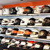 What the Best Motorcycle Helmet Brands Are