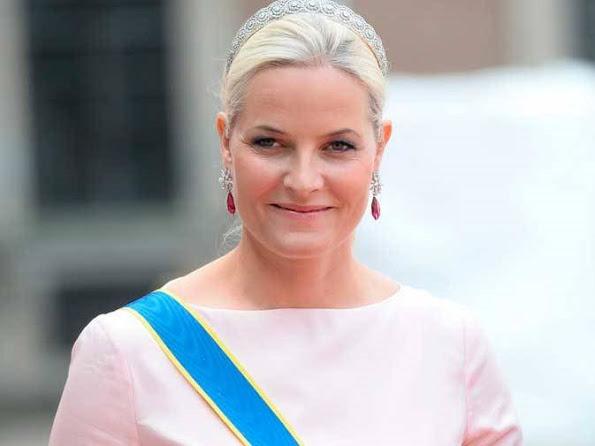 Crown-Princess-Mette-Marit.jpg