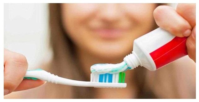 Sering Menggosok Gigi Setelah Makan Waah Ternyata Bahaya Loh