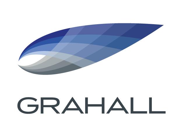 Grahall