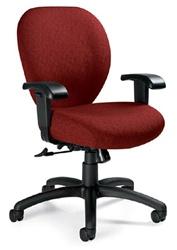Global Mallorca Chair
