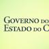 Comitê do Ceará Pacífico realiza reunião nesta sexta-feira, 11
