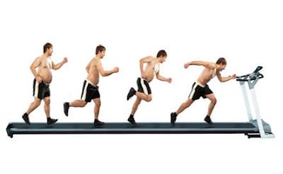 √ Olahraga Apa Untuk Membantu Diet Lebih Baik ? Cek Disini