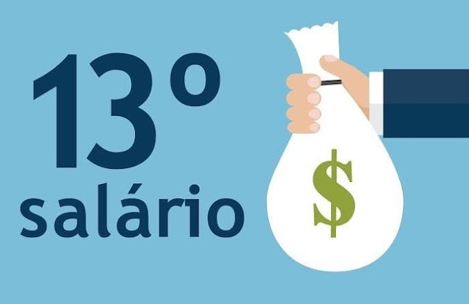 Câmara de Vereadores de Amparo realiza pagamento da primeira parcela do 13º salário