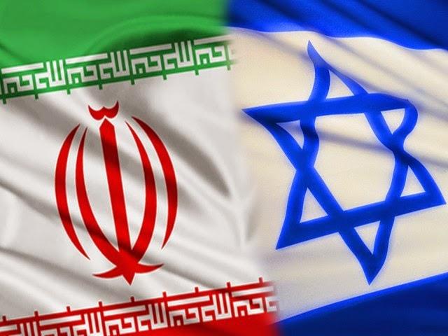 Media Barat: Israel Terlibat dalam Pembunuhan Soleimani