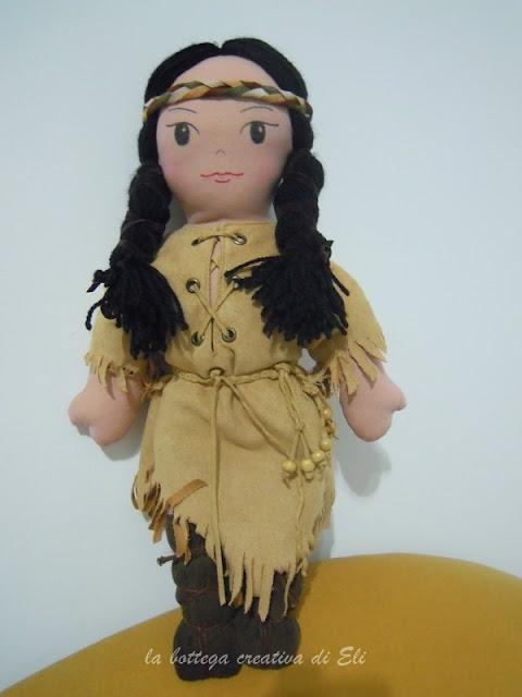 bambole-fatte-a-mano