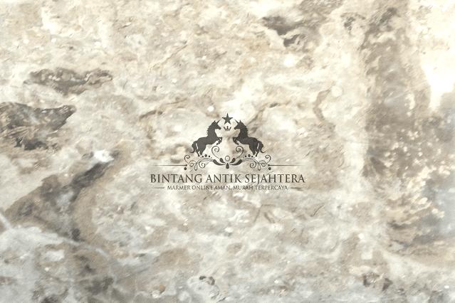 Pabrik Marmer Tulungagung, Kerajinan Marmer Tulungagung,  Harga Marmer Tulungagung 2021