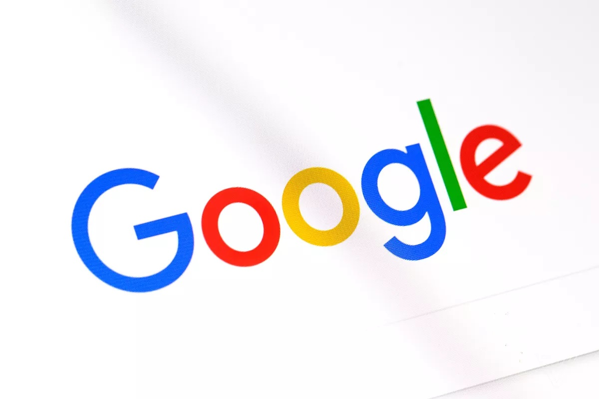 hemos corregido completamente el error de desindexación de Google