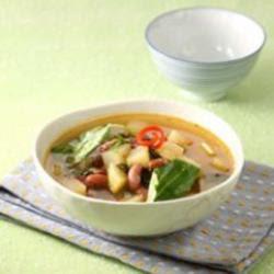 Resep Masakan Khas Aceh
