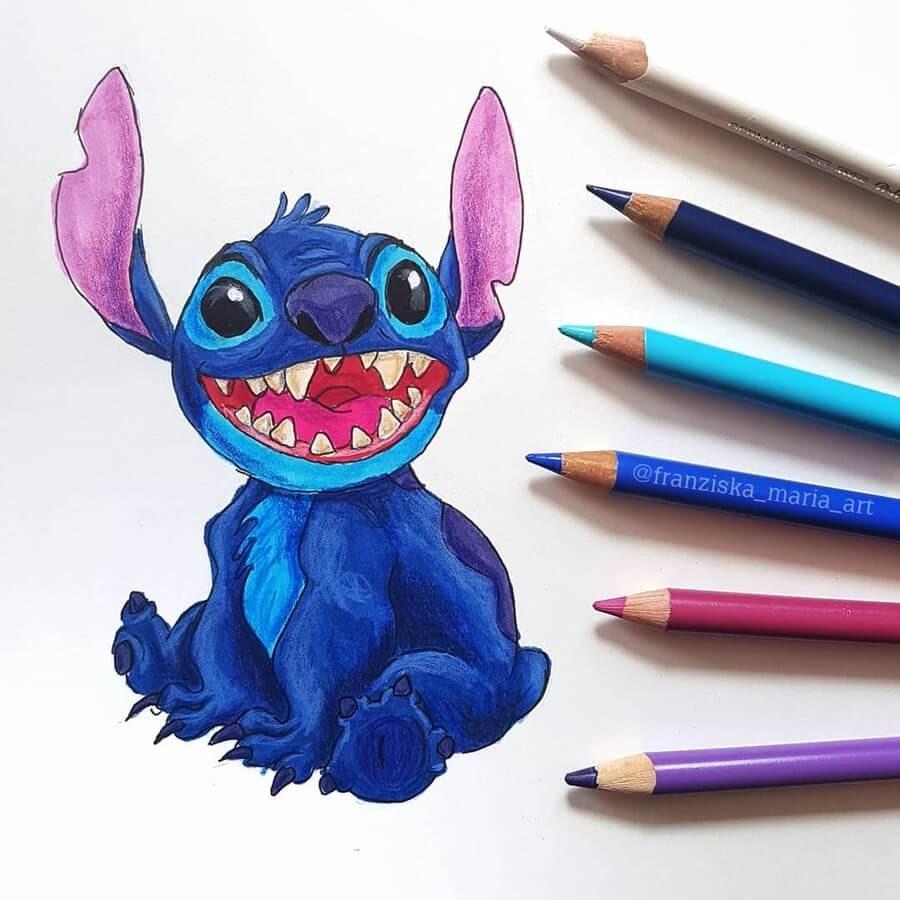 08-Stitch-Franzi-www-designstack-co
