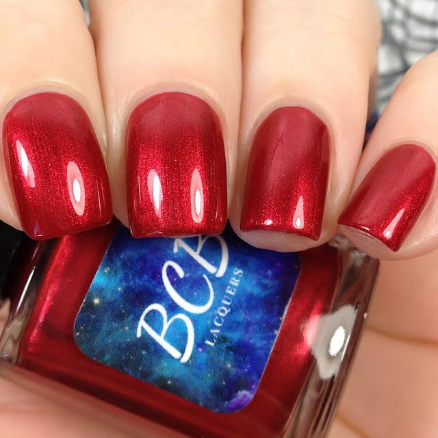 BCB Lacquers-IT