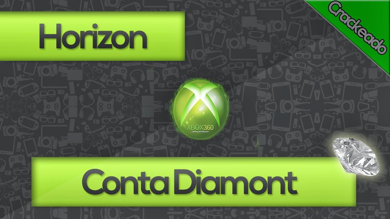 Horizon diamond crack mediafire