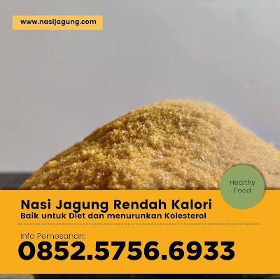 http://www.nasijagung.com/2020/10/agen-sego-jagung-di-bogor.html