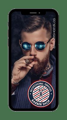 beard_mobile_5_small_2
