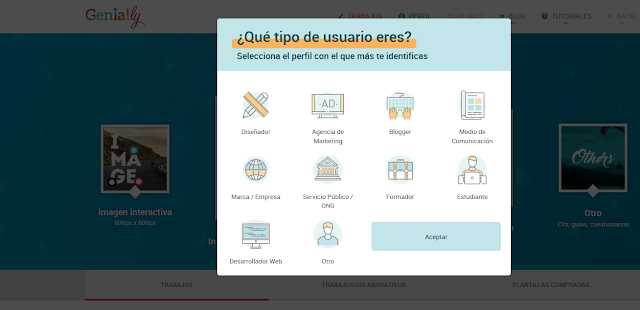 genialy-infografias-interactivas-usuario